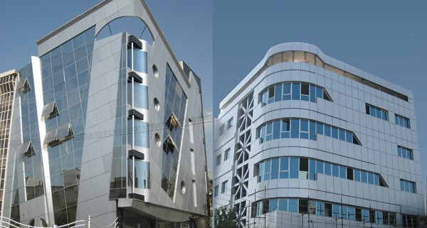 Rojan Center