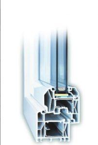 پنجر دو جداره آلوم سازه http://www.alumsazeh.com