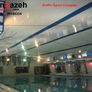 Dolphin Sport Center