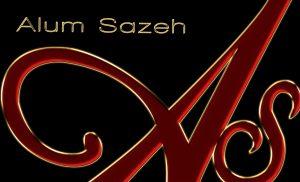 www.Alumsazeh.com