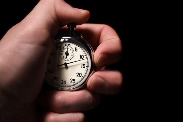 زمان اجرای سازه LSF